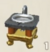 Baroque Sink Icon.png