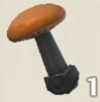Jelly Berry Seed Icon.png