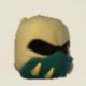 Adept Trickster Mask Icon.png