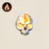 Hag's Skull Icon.png