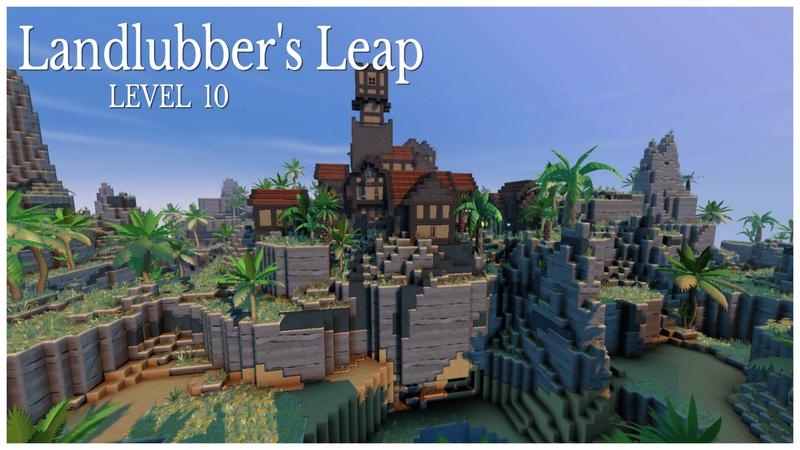 Landlubber's Leap.png