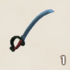 Pirate's Sabre Icon.png