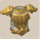 Chestplate of the guardian ascendant.png