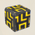 Orange Ruinstone Block Icon.png