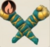 Ghost Bandit Mitts Icon.png
