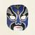 Blue Chinese Opera Mask Icon.png