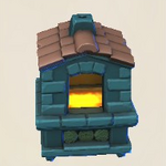 Furnace IV Icon.png
