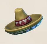 Sombrero Icon.png