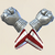 Sturdy Primus Gauntlets Icon.png