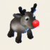 Rednosed Reindeer Icon.png