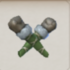 Warden protector gloves.png