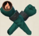 Enchanter Gloves Icon.png
