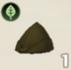 Marksman Tricorn Icon.png
