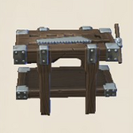 Workbench V Icon.png