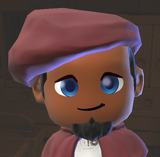 Devin.png