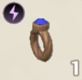 Magic Ring of Fire Icon.png