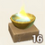 Sand Brazier Icon.png