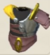 Beguiler Mail Icon.png
