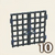 Large Cage Door Icon.png