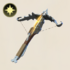 Titanium Heartseeker Crossbow Icon.png