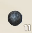 Cannon Ball Icon.png