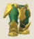 Champion Rift Ranger Boots Icon.png