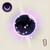 Planetary Strike Icon.png