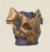 Rift Mage Chestplate Icon.png