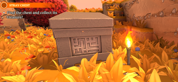 Stray chest.png