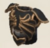 Brutal Varlet Chestplate Icon.png