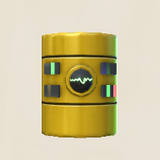 Lobot Body Icon.png