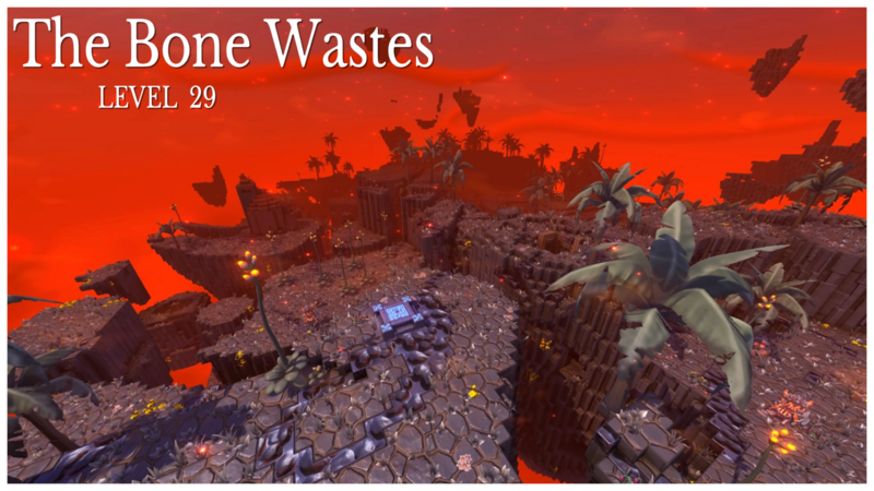 The Bone Wastes.png