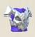 Grand Rift Magi Chestplate Icon.png