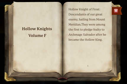 Hollow Knights Volume I Page1-2.png
