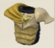 Rift Master Tunic Icon.png