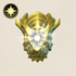 Golden Fist Icon.png