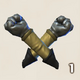 Huntsman Gauntlets Icon.png