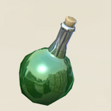 Mummy's Tear Icon.png