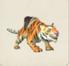 Tiger mount.png