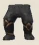 Brutal Varlet Leg Braces Icon.png