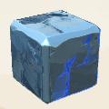 Celestial Stone Block Icon.png