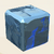 Celestial Stone Block Icon.png