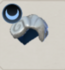 Helm of the shapeshifter ascendant.png