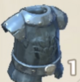 IronKnight'sBreastplate.png