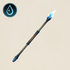 Iron Greatstaff of Ice Icon.png