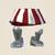 Sturdy Primus Legplates Icon.png