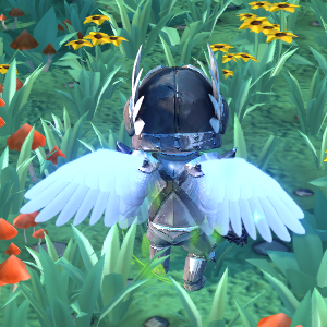 Cape of Wings.png