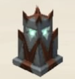 Low Rift Trophy Icon.png