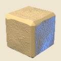 Sand Block Icon.png