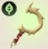 Sickles of Despair Icon.png
